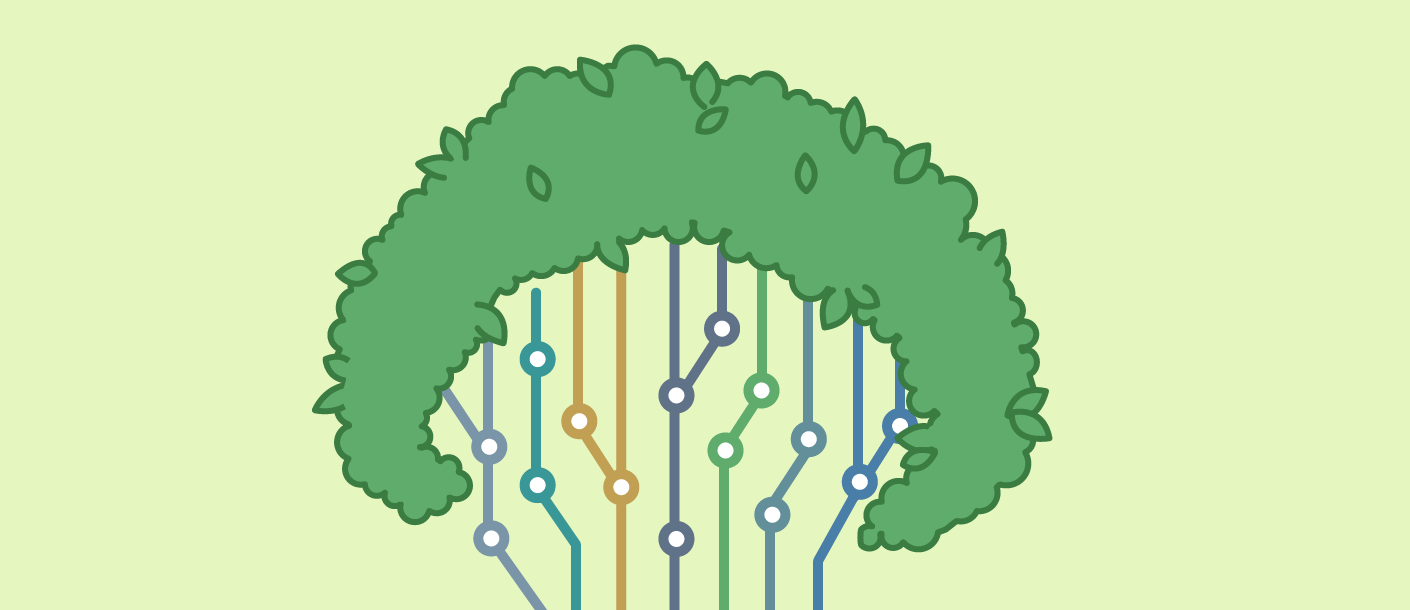 Getting started with Git • Beanstalk Guides